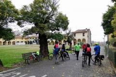 Monticelli d'Oglio (BS)